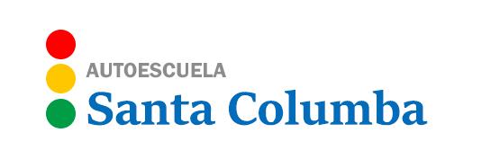 Autoescuela Santa Columba online
