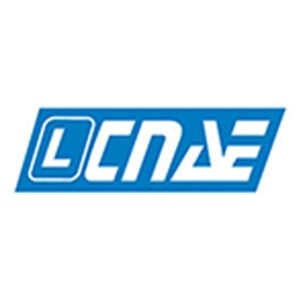 Logo CNAE_cuadrado