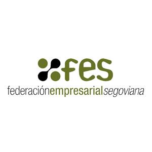 Logo FES_cuadrado