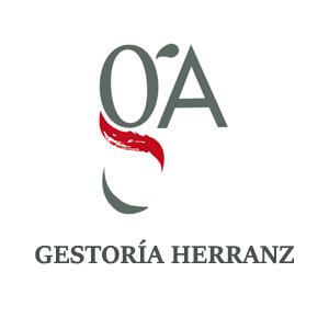 Logo Gestoria Herranz