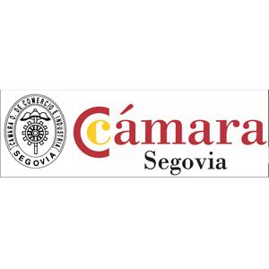 Logo camara_cuadrado